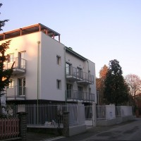 13_Nuovo edificio