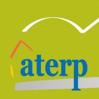 ATERP_Catanzaro_carta dei servizi