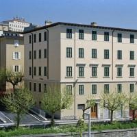 ATER_Trieste_informa