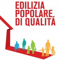 BA_edilizia_popolare_qualita