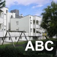 BZ_ABC-abitare-basso-consumo