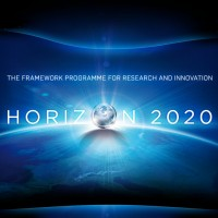 H2020_fc_info