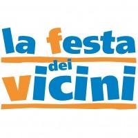 LOGO_ITALY.RVB_02