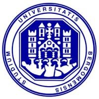 Logo_Unibg