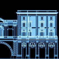 NA_architettura_sociale2