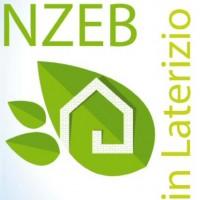 RE_NZEB_in-laterizio