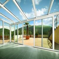TP_casa_vetro