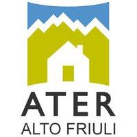 ater_altofriuli_logo