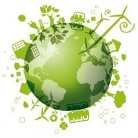 ecohousing1