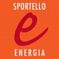 sportello_energia_firenze